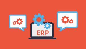Is your ERP Failing You?